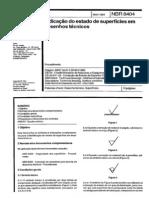 NBR_8404- Indicação Do Estado _de Superfícies Em Desenhos Técnicos