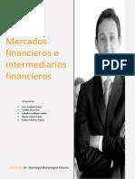 GRUPO 2-Mercados Financieros e Intermediarios Financieros