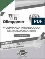 174646995-OLIMPAMER