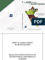 p08 Agro Camino Bicentenario NATEIRAL