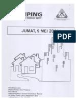 Scan Kliping Berita Perumahan Rakyat, 9 Mei 2014.pdf
