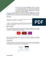 digitales_3er_lab[1]