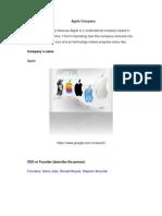apple company-guide 1