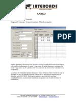 144911_MATERIALDEESTUDIO-ANEXOII.pdf