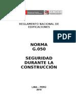 76027834-EXTRACTO-NORMA-G-050