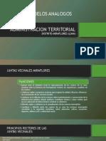 Modelo Analogo PDF