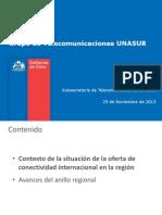 Rc Santiago13 Presentacion Telecomunicaciones (2)