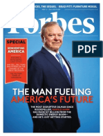 Forbes USA - 5 May 2014.Bak