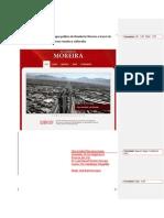 La construcción de la imagen política de HM a través de recursos visuales y culturales