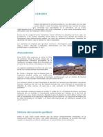 historia del CEMENTO.pdf
