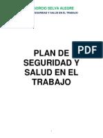 75949784 Plan de Seguridad y Salud Consorcio Selva Alegre (1)