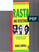 Rasta and Resistance From Marcus Garvey to Walter Rodney-Horace Campbell.pdf