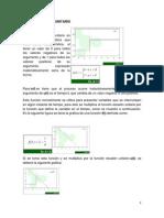 lafuncinescalnunitario-130522093609-phpapp02.docx
