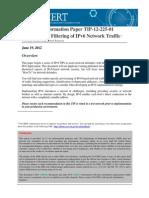 TIP-12-225-01_IPV-6