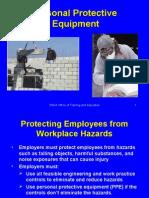 PPE .PPT Construction