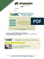 144910_MATERIALDEESTUDIO-ANEXOIII.pdf