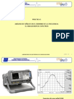analizador_espectros