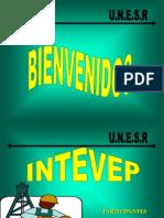 INTEVEP