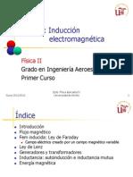 g1_tema_06!11!12 Electro Magnetismo 2 - Copia