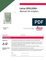 Manual-GPS1200+
