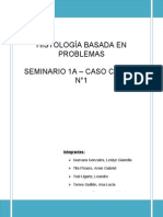 CUESTIONARIO SEMINARIO 1