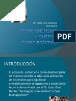 67660339 3 Biomagnetismo Holistico 2011