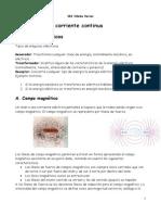 Motores eléctricos.pdf