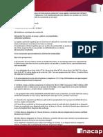 Guia Proporcionalidad-porcentaje e Interés