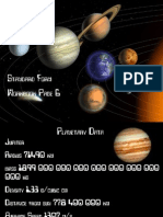 standard-form-planets-1233716218467231-2