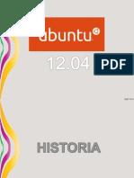 Taller So Ubuntu