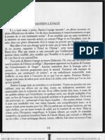 Octave Mirbeau, « Notes sur l'art – Bastien-Lepage »