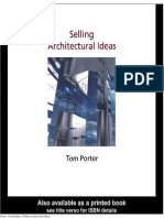 Selling Architectural Ideas_2