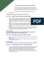 TLC Perú.docx