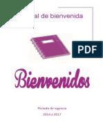 manual de bienvenida 2