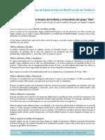 aspectos_formales