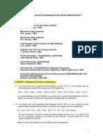 Estabilidad banco de preguntas.pdf