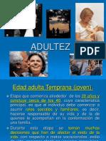 Adult Ez