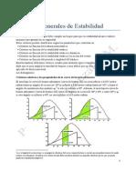 Criterios Generales de Estabilidad.pdf