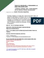PROGRAMACION+TALLER+ABA+CLAUDIO+TRIVISONNO+MARZO+STGO+2011
