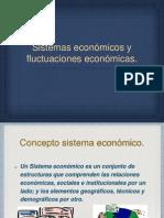 Fluctuaciones económicas 5