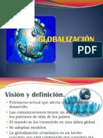 Globalización7