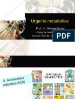 19.Urgente Metabolice