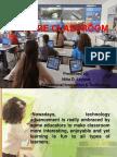 future classroom report