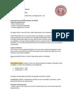Caderno Teoria Geral Do Direito Penal I