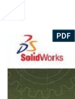 Introduction to Solidworks Software