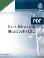 clase6_recurso_eolico