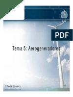 clase7_aerogeneradores