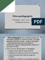 Etica_pedagogica