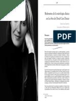 Dialnet-ReferentesDeLaMitologiaClasicaEnLaObraDeDeadCanDan-4111888