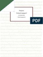 Proyectos T2_012014